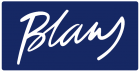 Blaus de Granollers Fent Festa des de 1983