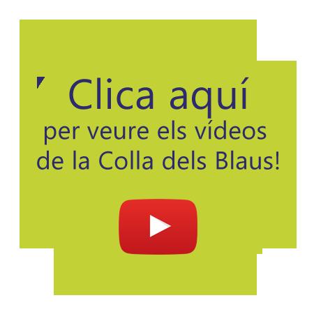 youtube web blaus